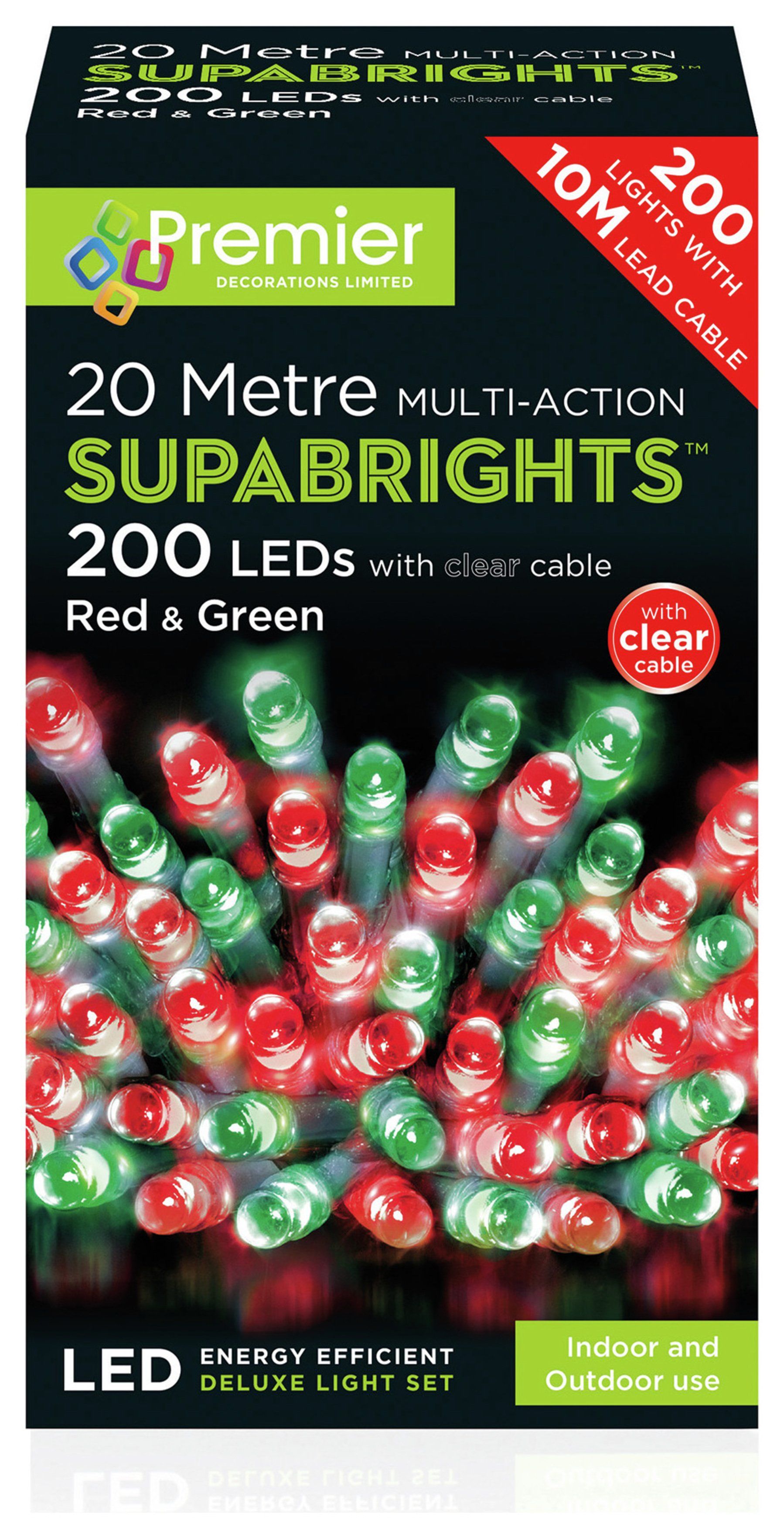 premier-decorations-200-led-multi-lights-red-green