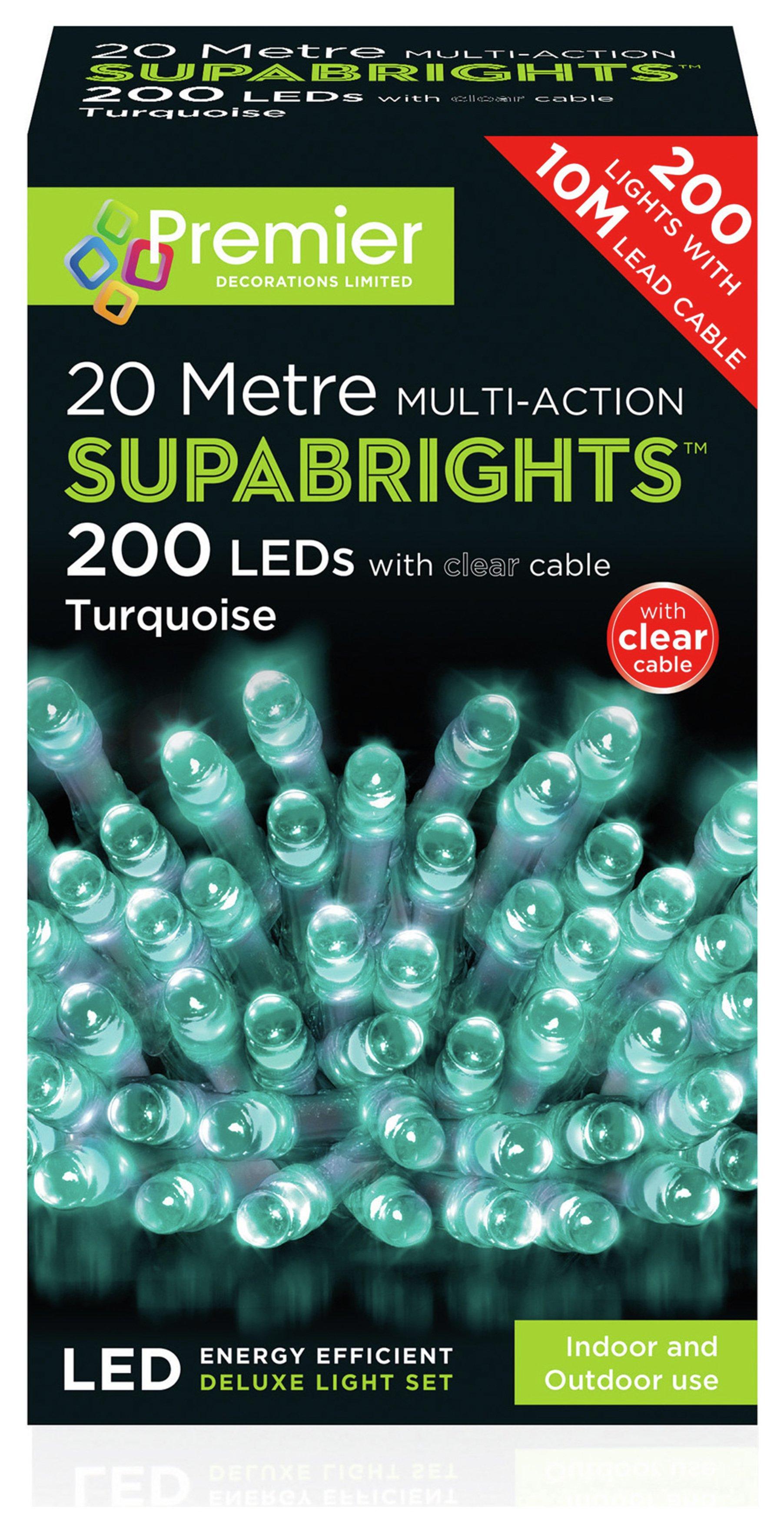 premier-decorations-200-led-multi-lights-turquoise