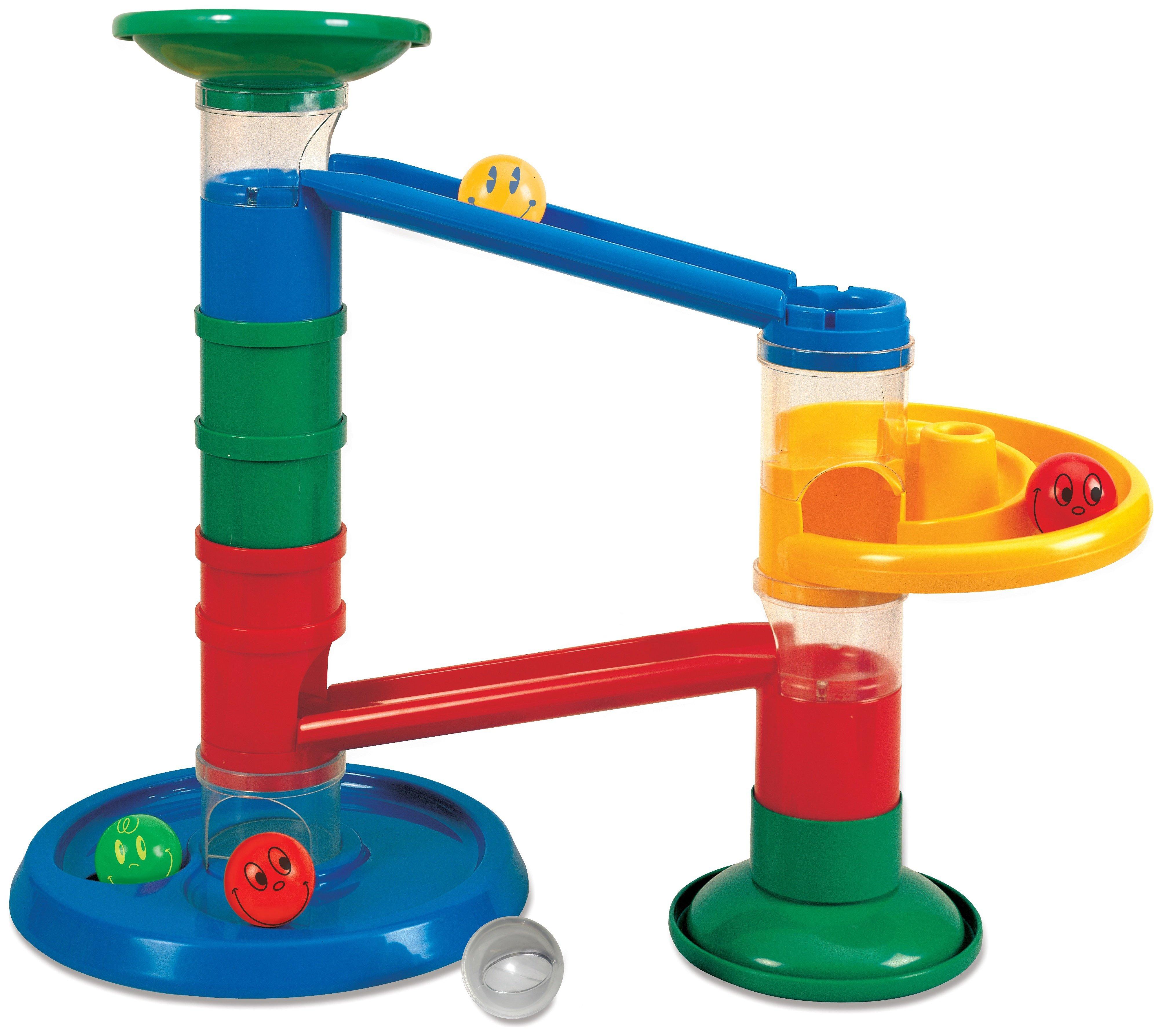 Edushape Rollipop Advanced Toy