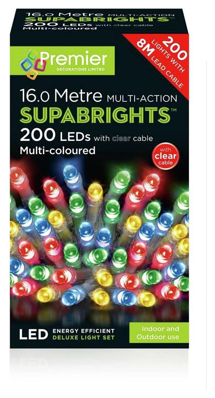 premier-decorations-10m-200-led-multi-function-lights-multi