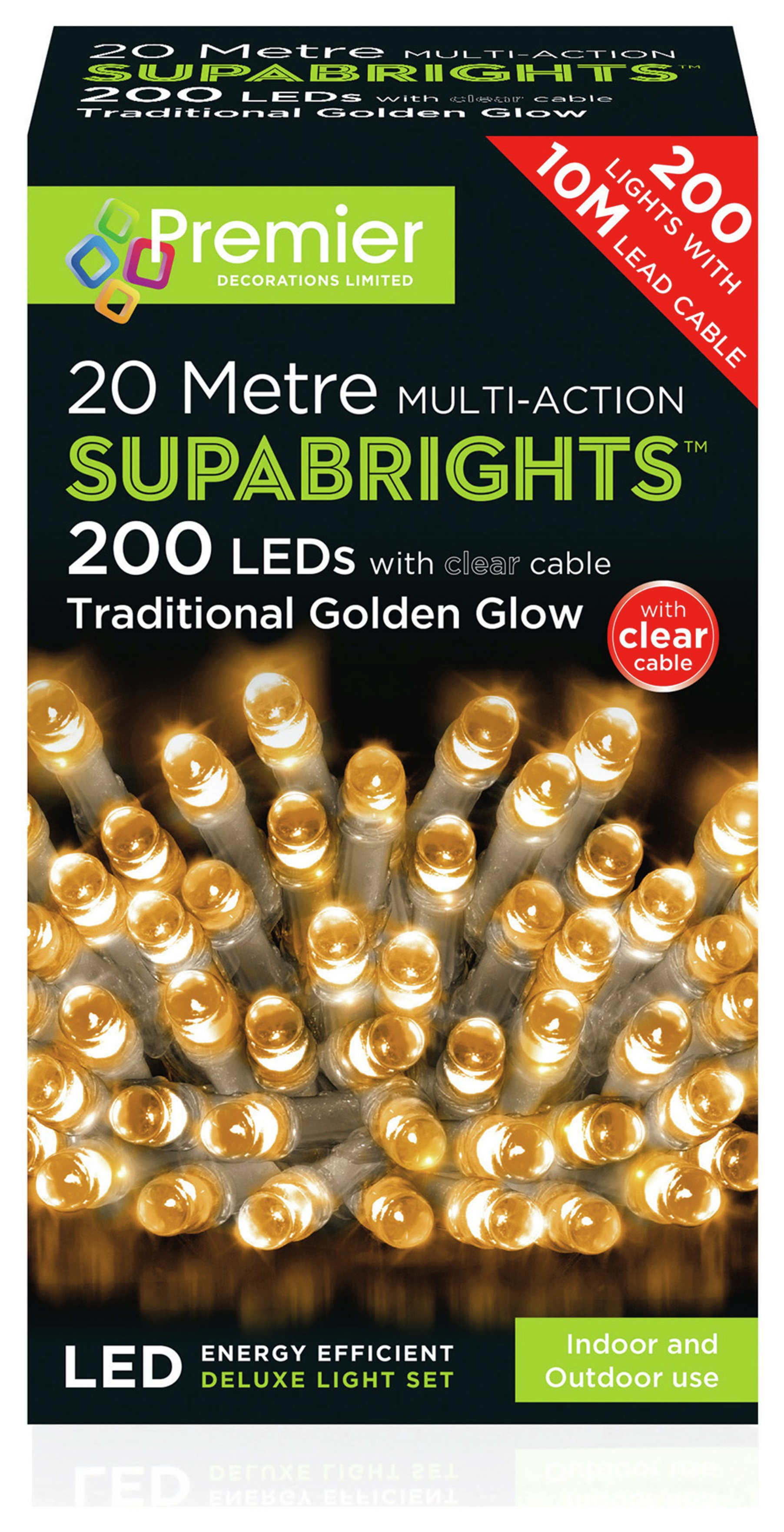premier-decorations-200-led-multi-funct-string-lights-gold