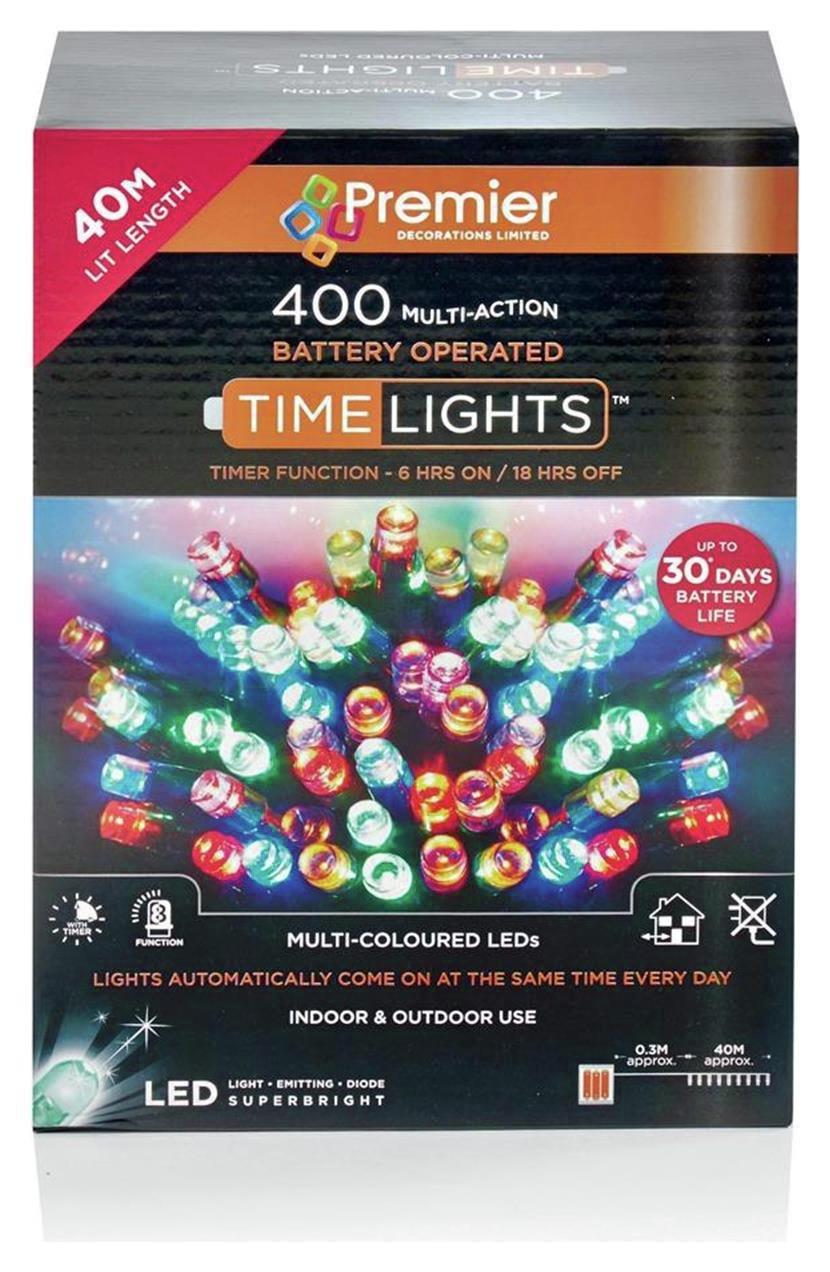 premier-decorations-400-led-multi-function-lights-multi