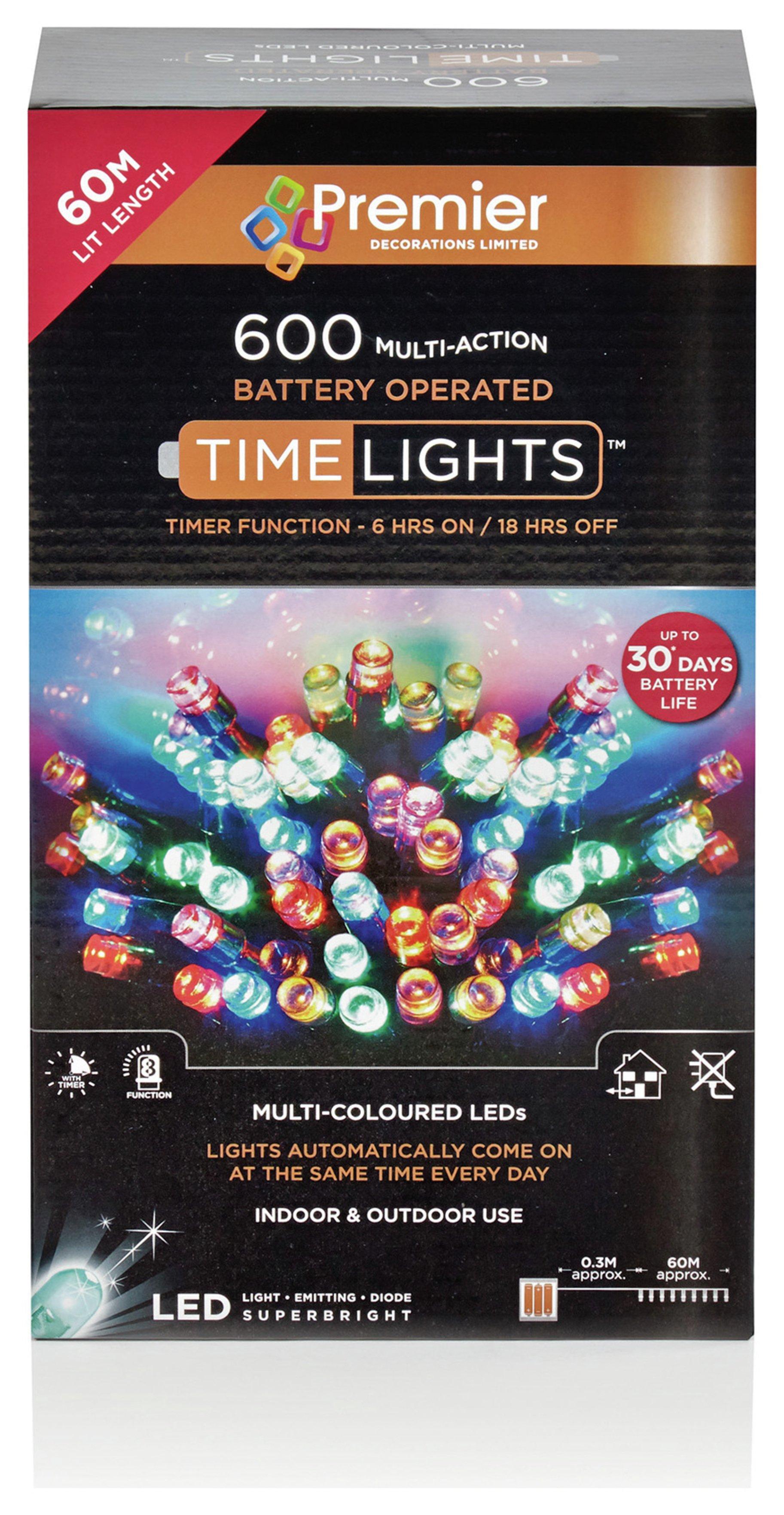 premier-decorations-600-led-multi-function-lights-multi