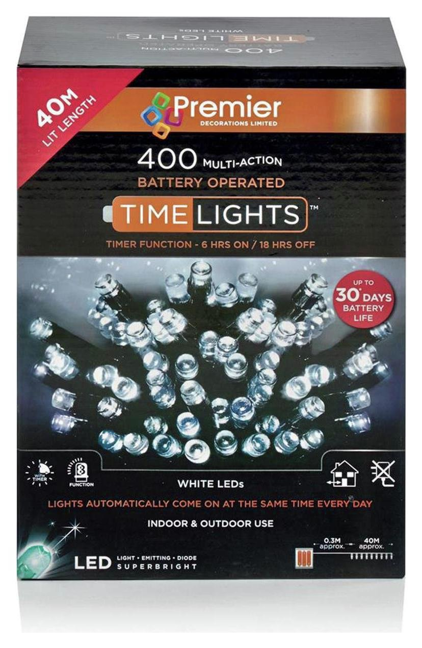premier-decorations-03m-400-led-multi-lights-white