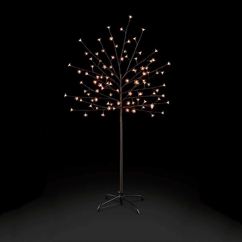premier-decorations-5ft-white-led-pre-lit-cherry-tree-black