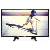 Philips 32PHT413205 32'' 720p HD Ready Black LED TV