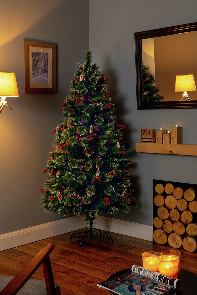 premier-decorations-5ft-led-tipped-bottle-brush-tree-green