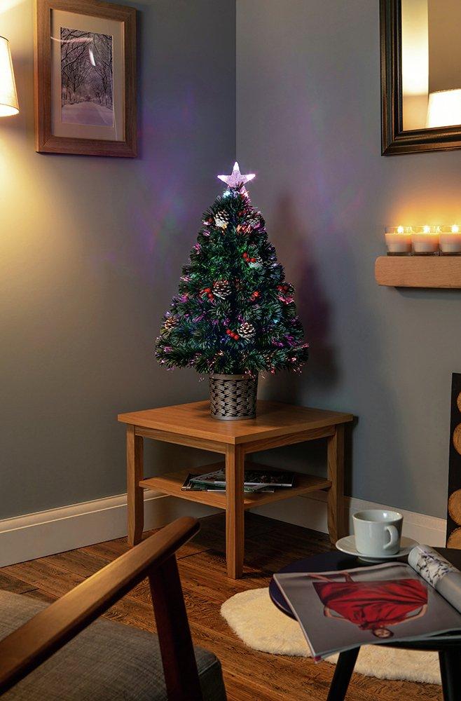 premier-decorations-26ft-fibre-optic-tree-star-white