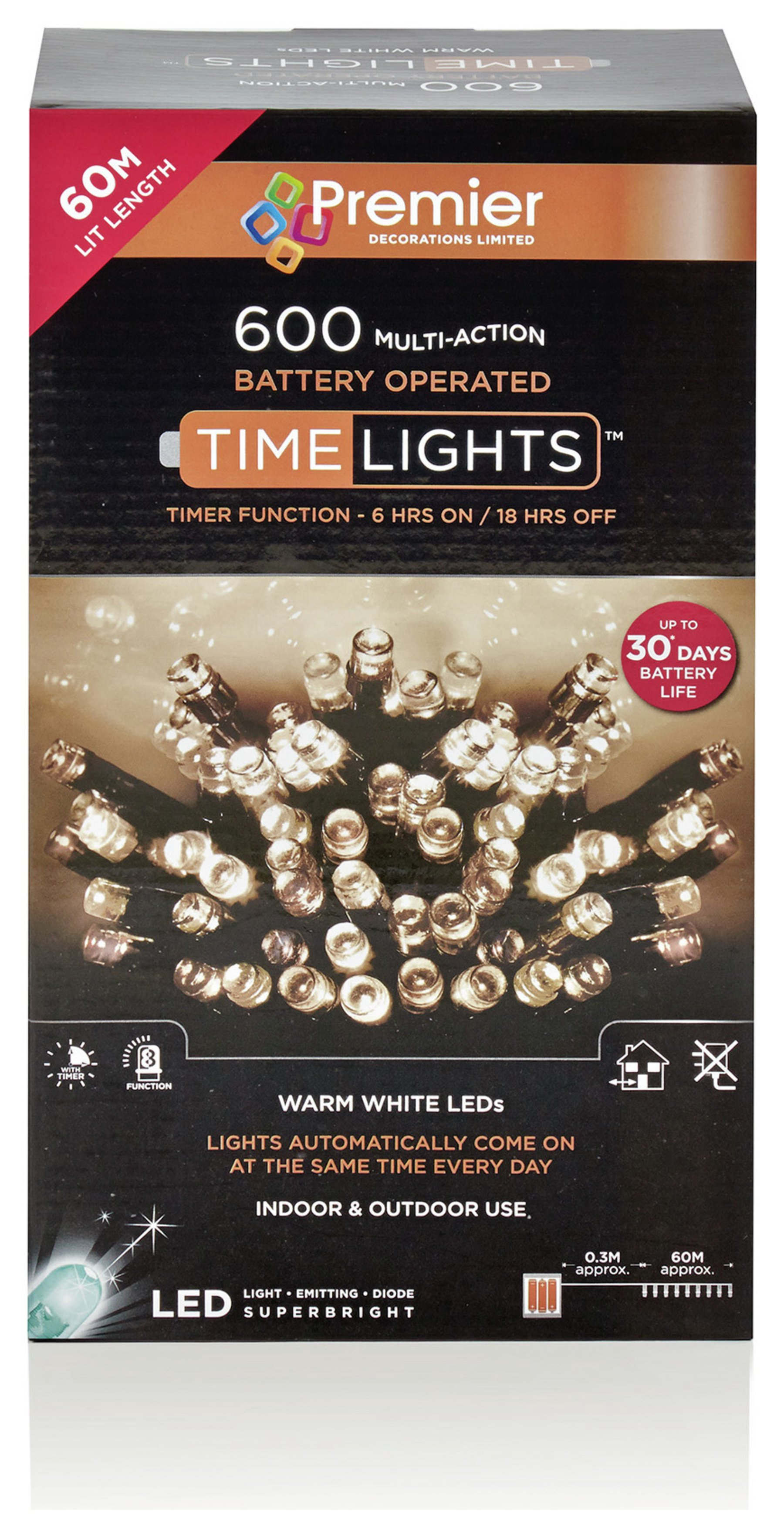 premier-decorations-600-led-multi-funct-lights-warm-white
