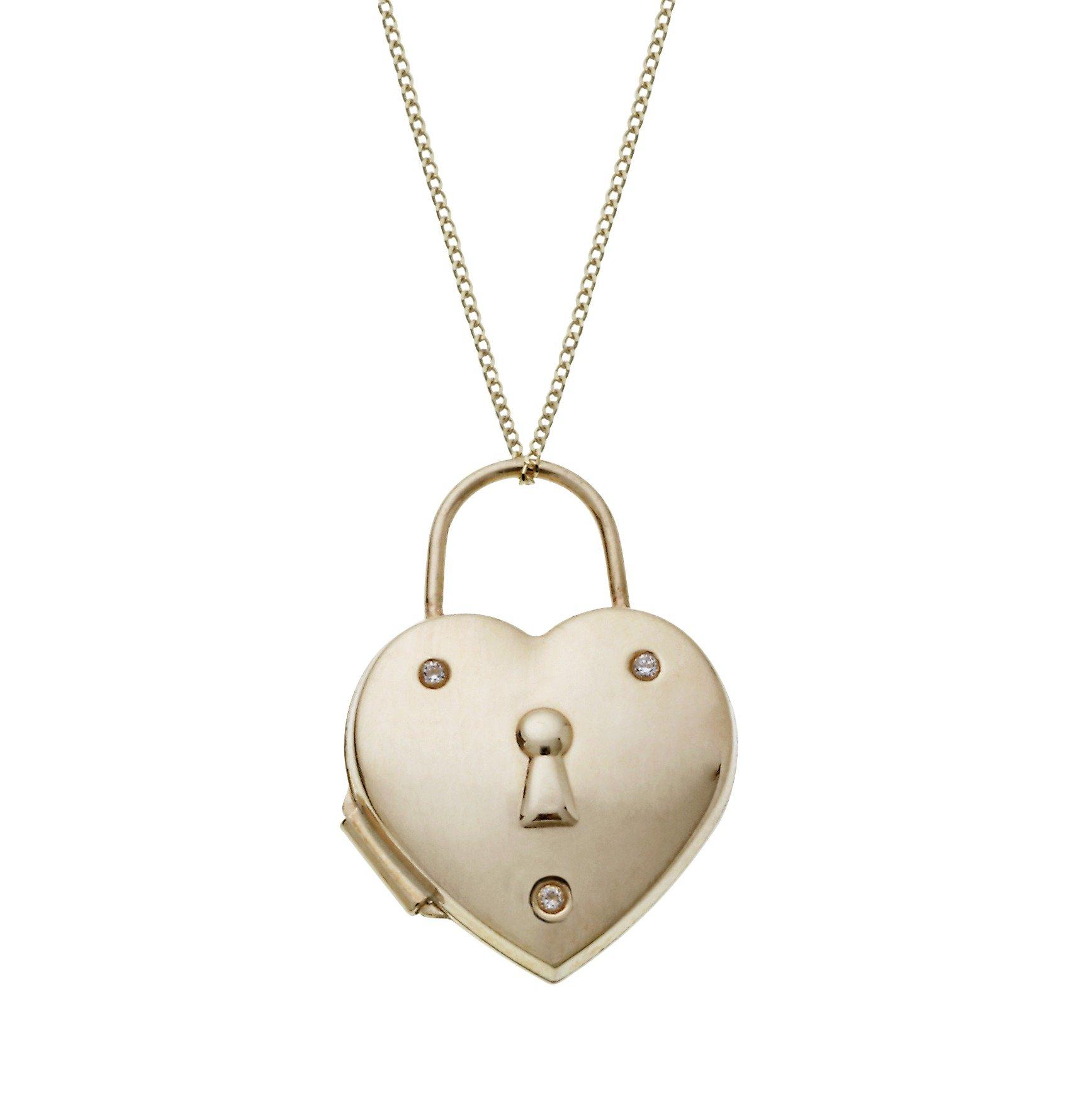 moon-back-9ct-gold-cubic-zirconia-padlock-locket