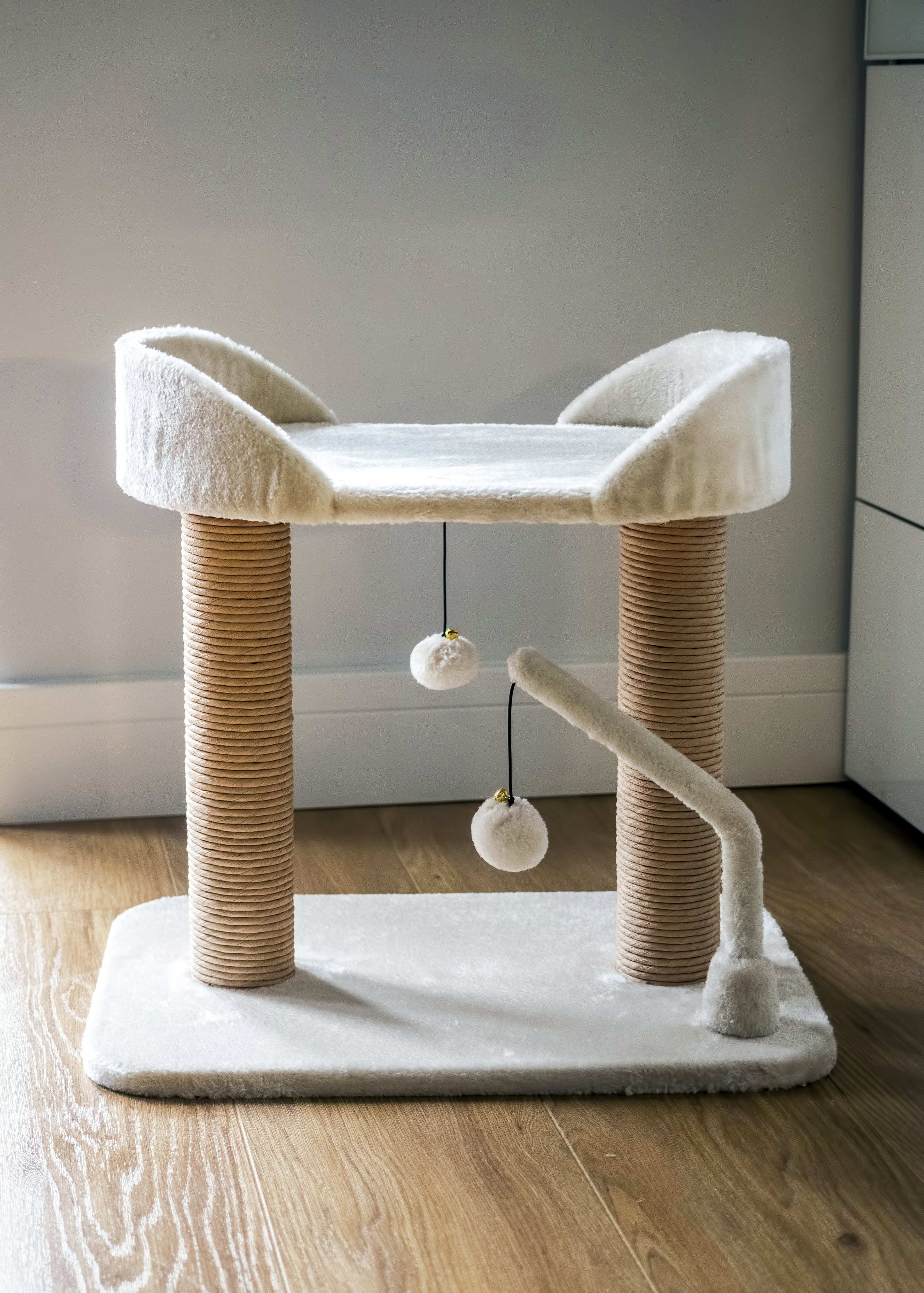 petface-two-tier-cat-play-station