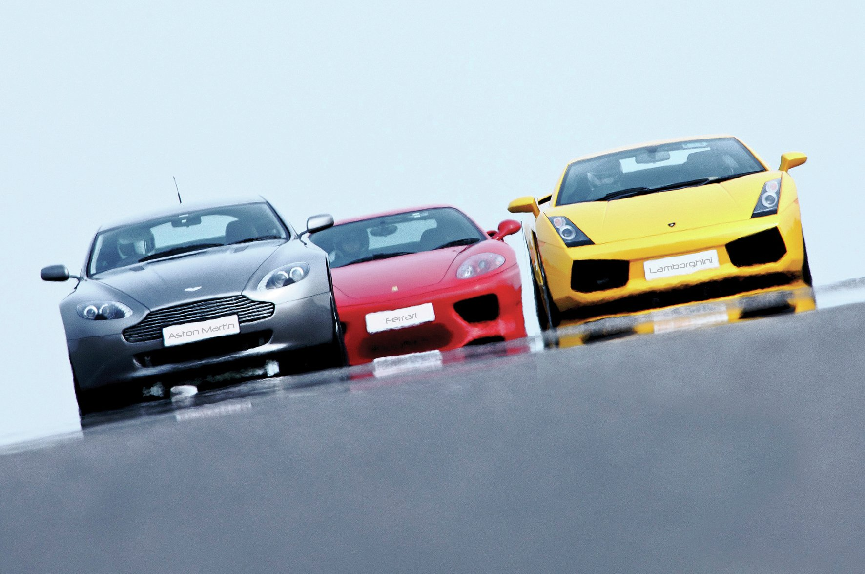 activity-superstore-triple-supercar-driving-experience