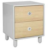 Collection Noah Bedside Chest