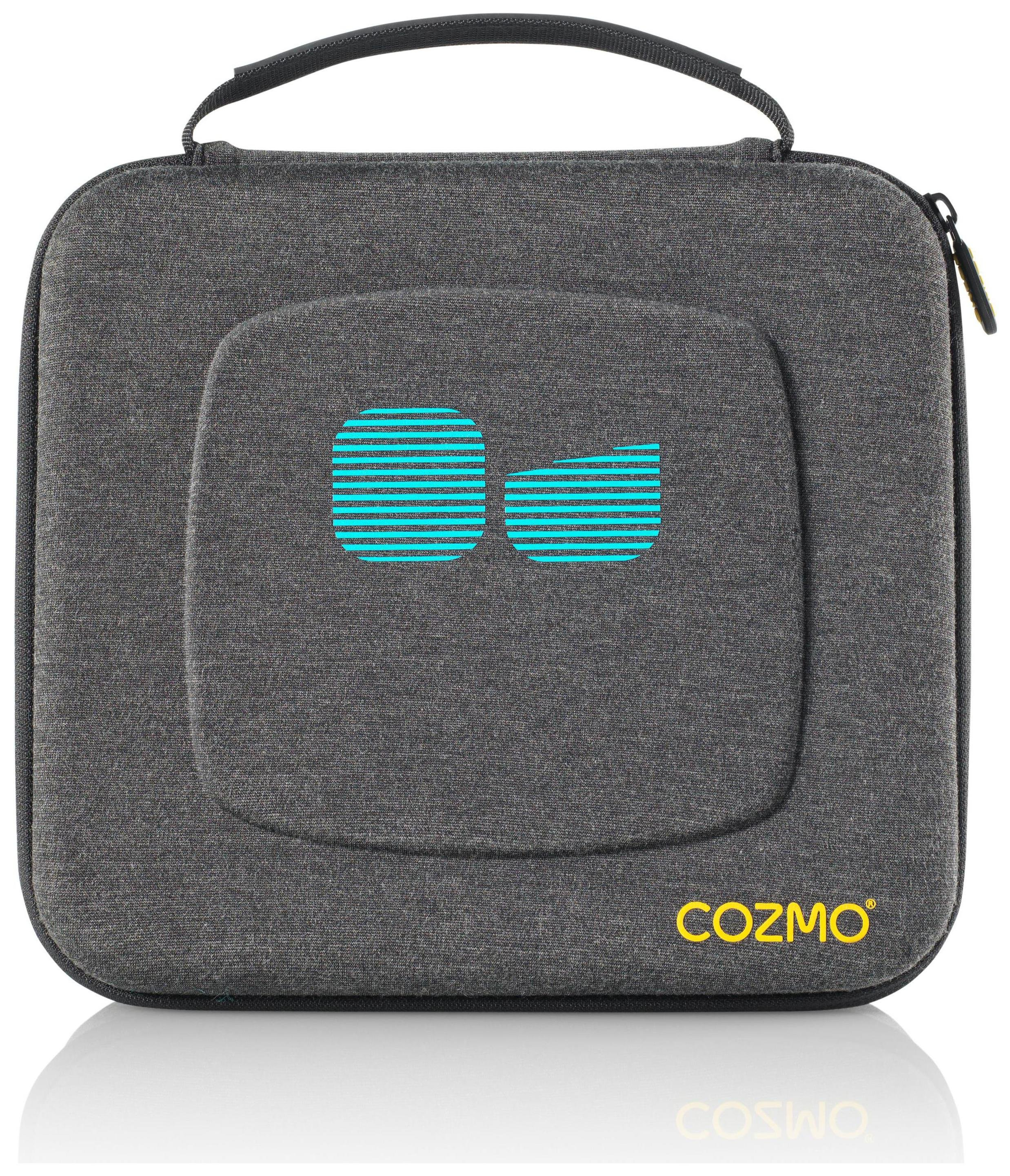 Image of Cozmo Carry Case