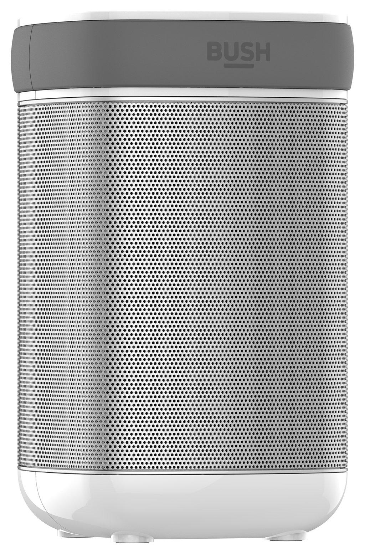 Bush Bluetooth Speaker Multi Room Speaker with Wi-Fi