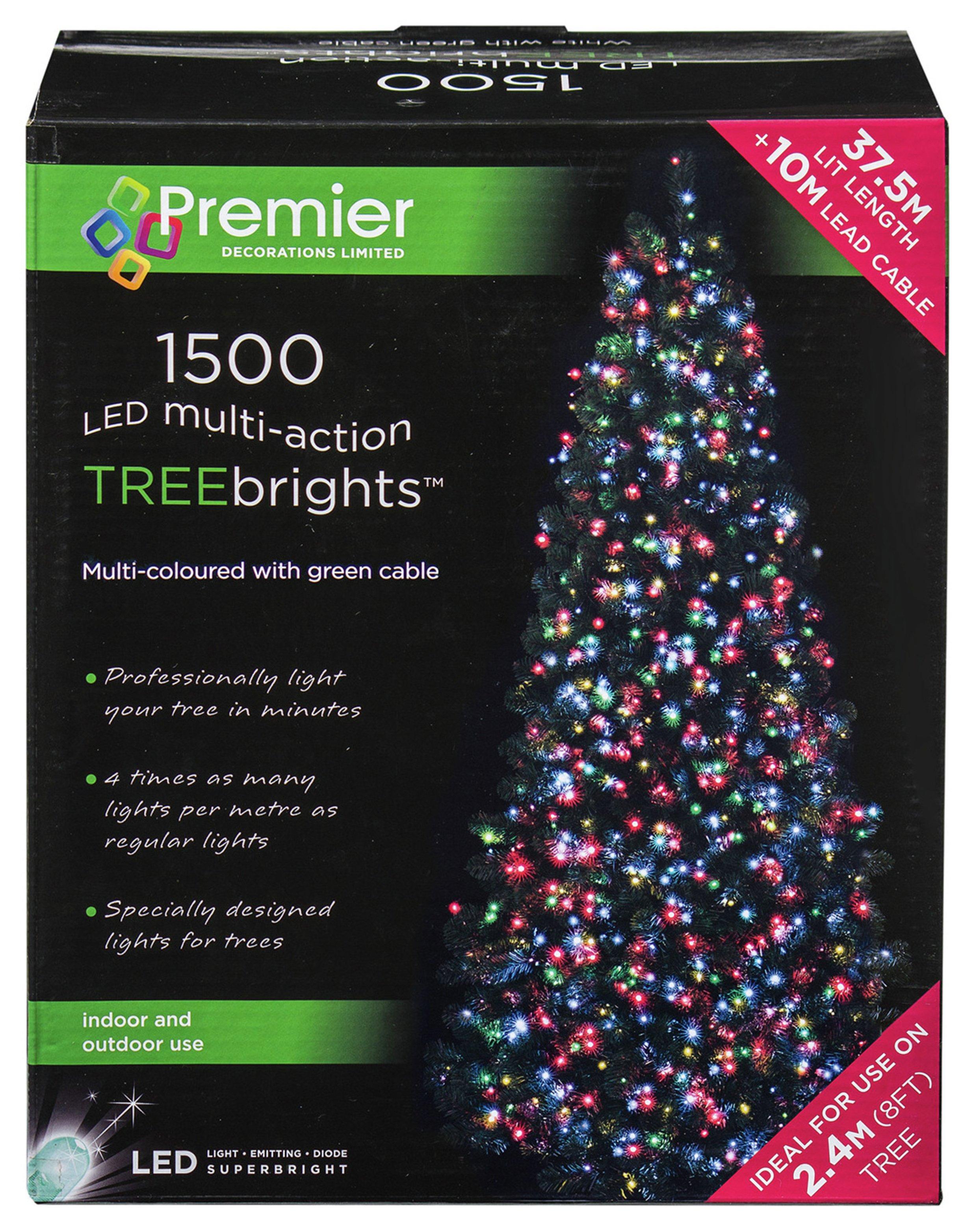premier-decorations-10m-1500-led-treelight-light-multi