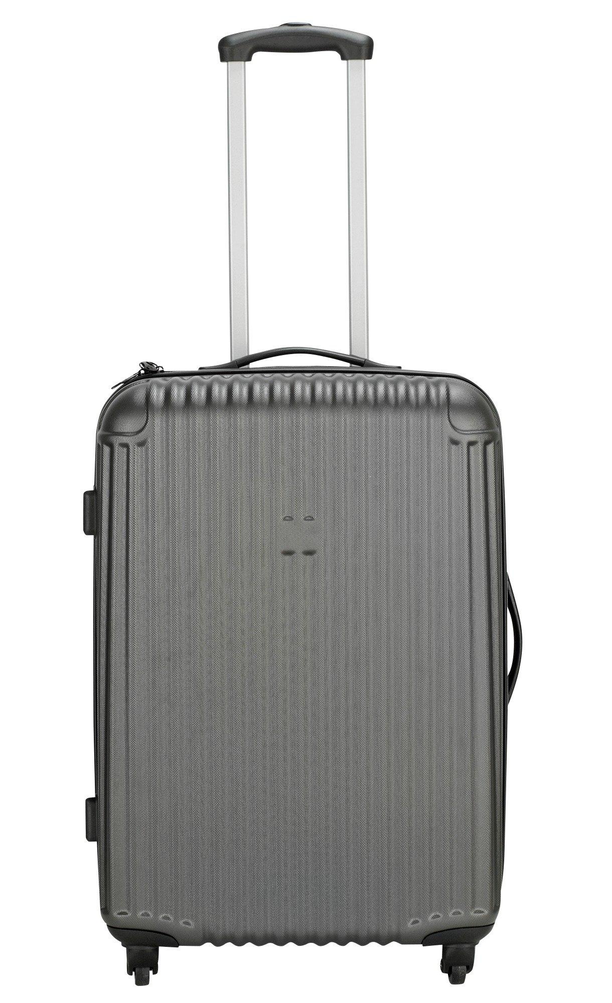 it-luggage-hard-4-wheel-medium-suitcase-grey