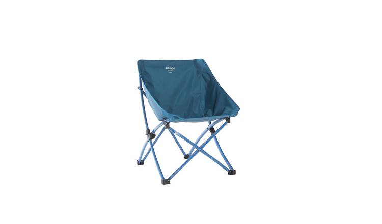 Vango Pop Chair - Blue