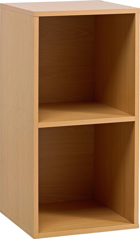 phoenix-2-cube-storage-unit-beech-effect