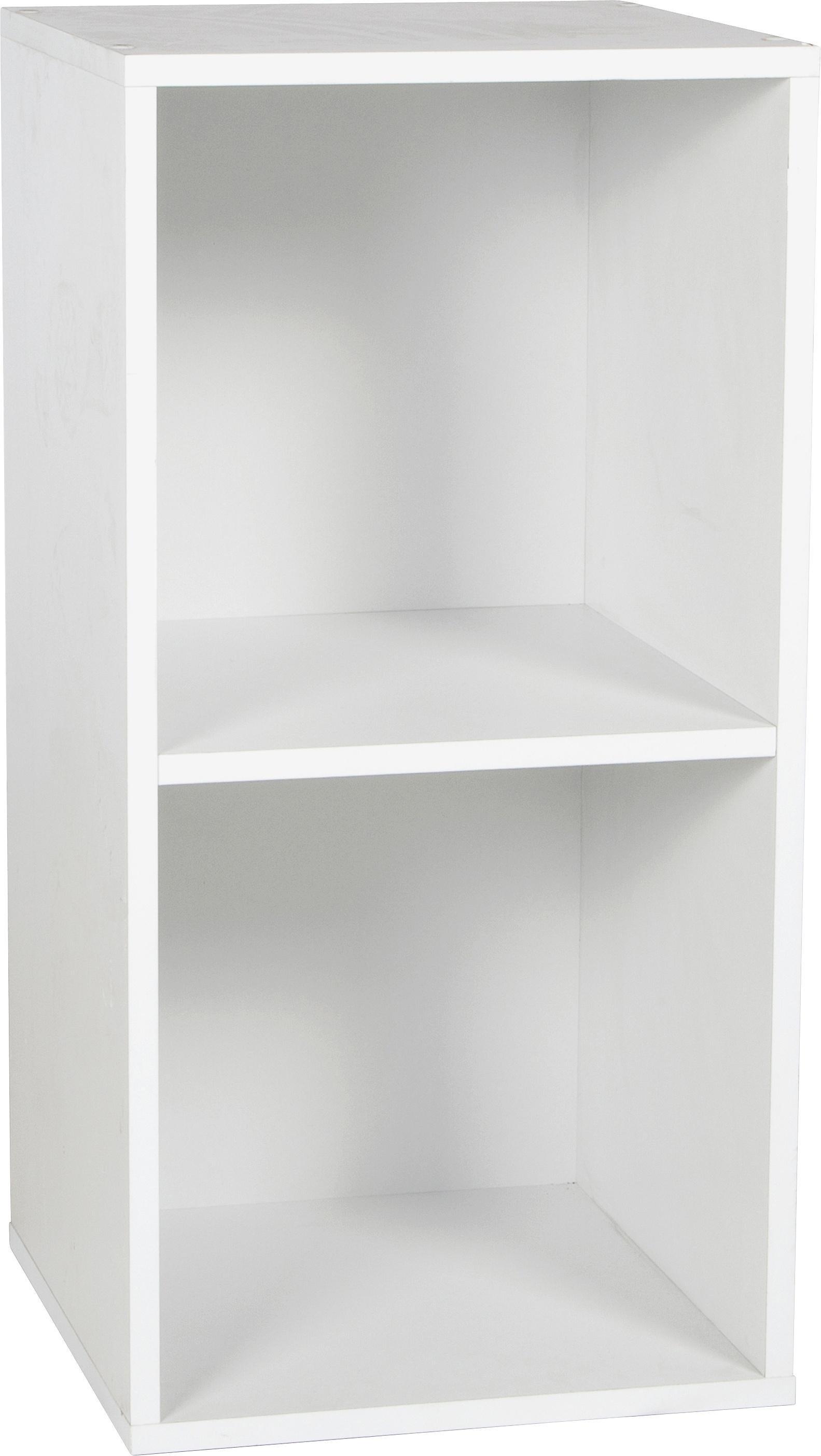 phoenix-2-cube-storage-unit-white