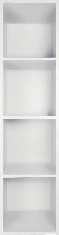 phoenix-4-cube-storage-unit-white