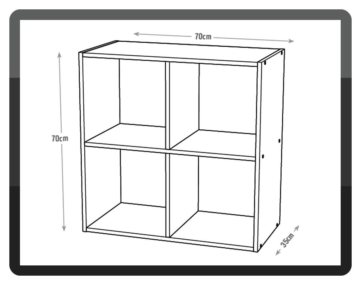 phoenix-2-x-2-cube-storage-unit-white