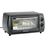 Cookworks 9L Toaster Oven