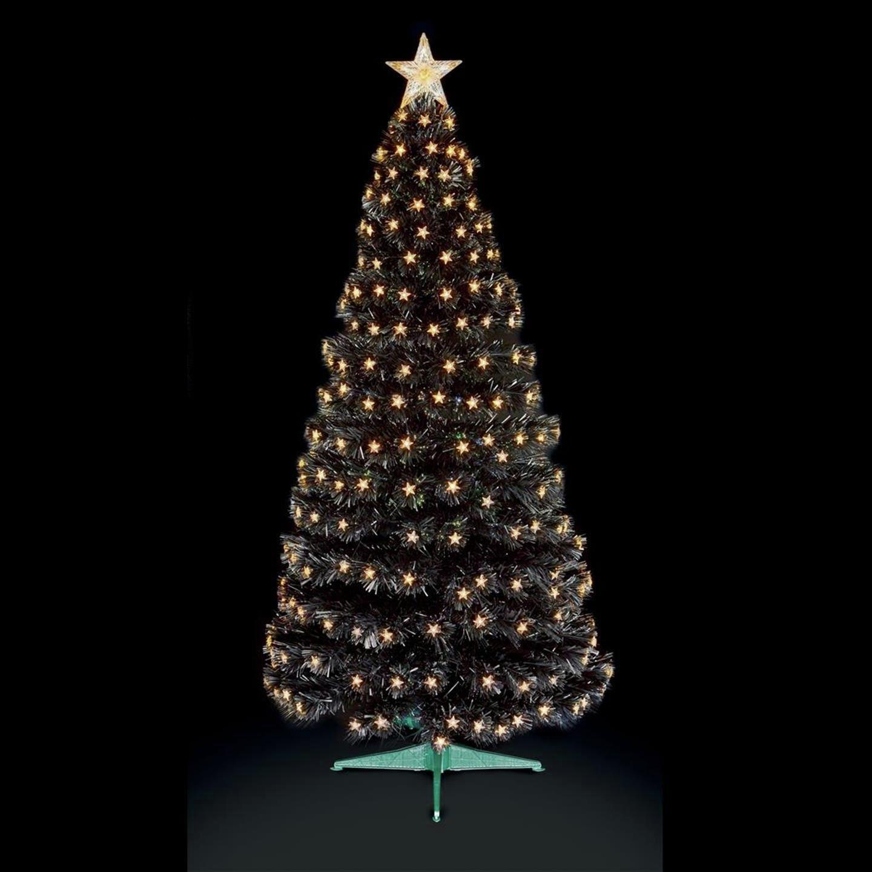 Light Up Parcels Christmas Decorations Argos: Christmas Trees Lights And Decorations