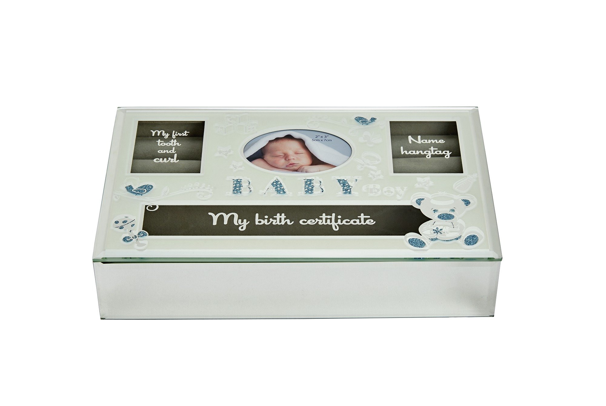 juliana-glass-keepsake-box-boy