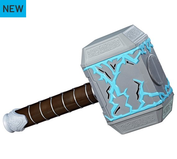 hammer of thor tropfen einnahme xing.jpg