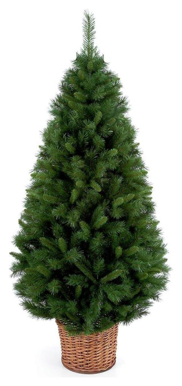 premier-decorations-6ft-redwood-basket-tree-brown