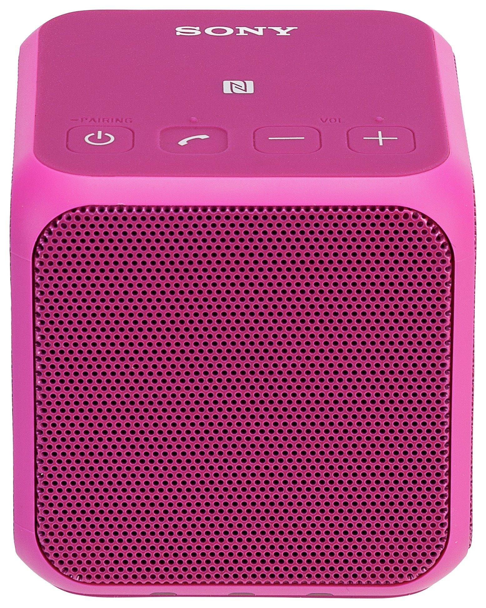 sony-srs-x11-portable-wireless-speaker-pink