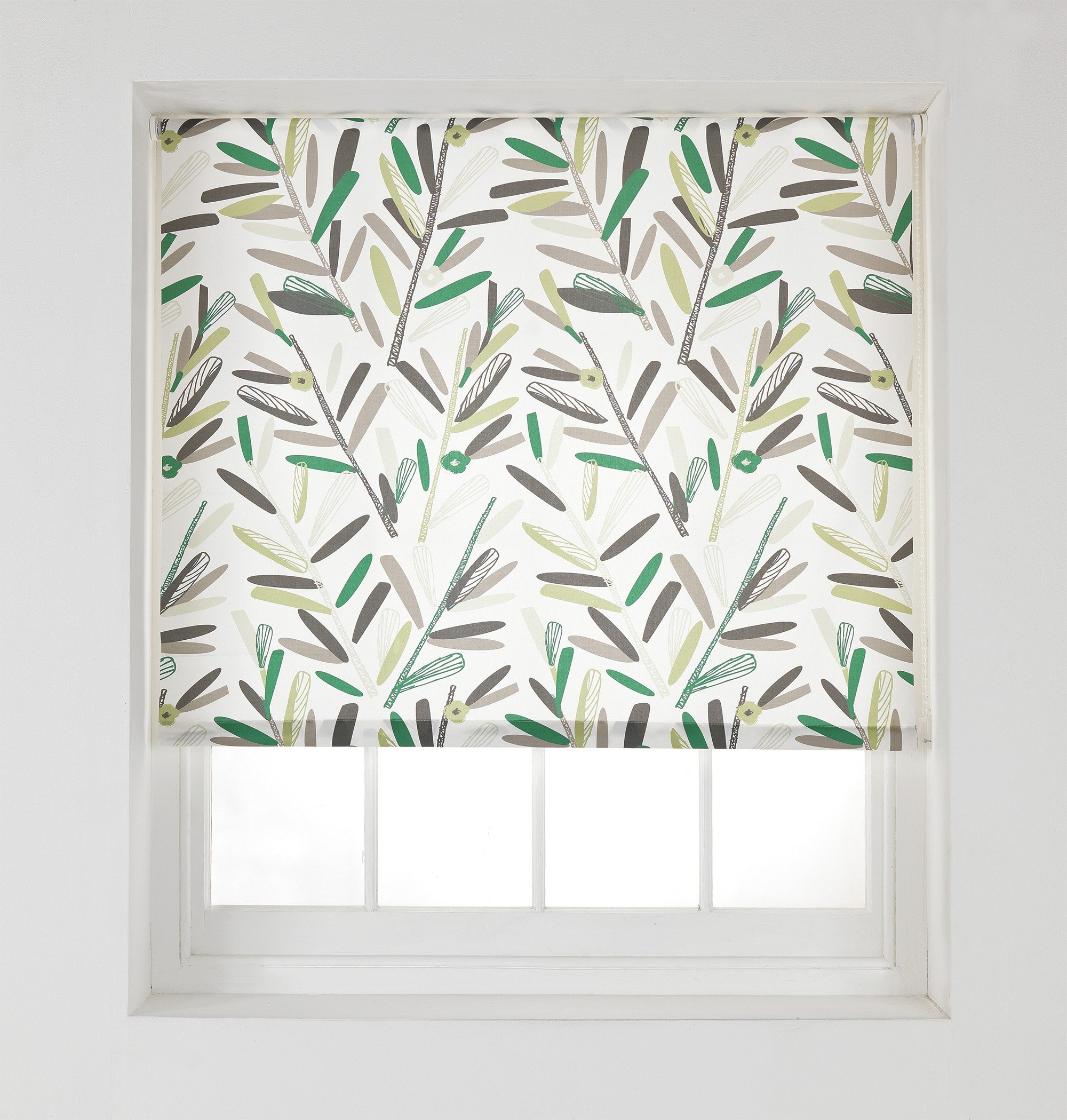 collection-yoko-bamboo-daylight-roller-blind-4ft