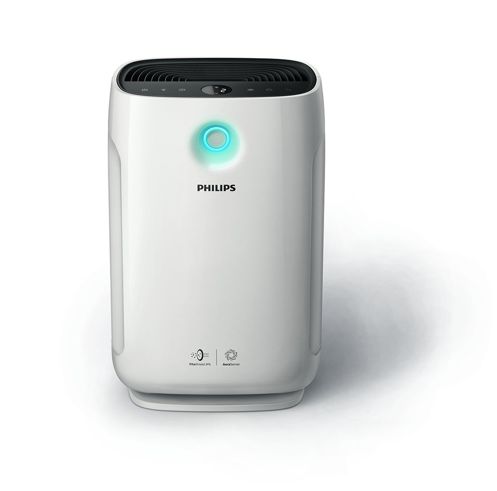 Philips AC2889/60 Connected Air Purifier