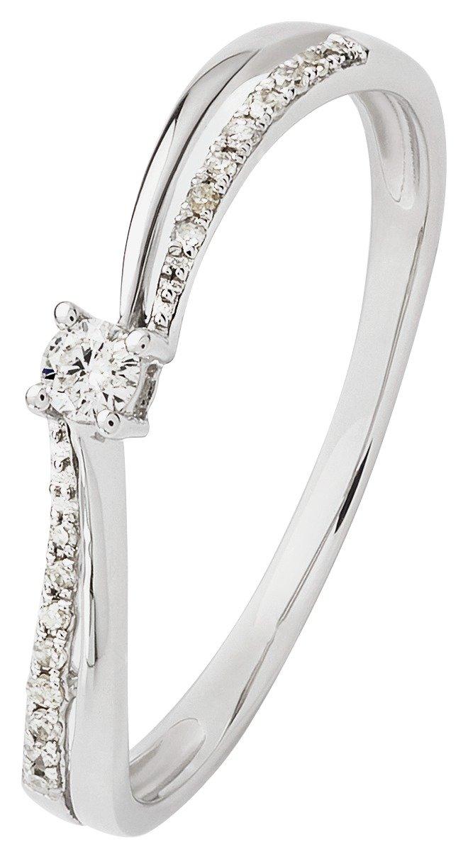 revere-9ct-white-gold-010ct-tw-diamond-shoulder-ring
