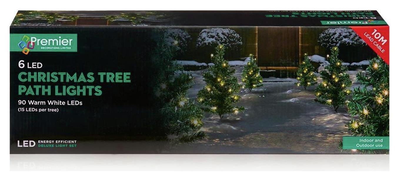 premier-decorations-set-of-6-led-tree-path-lights-white