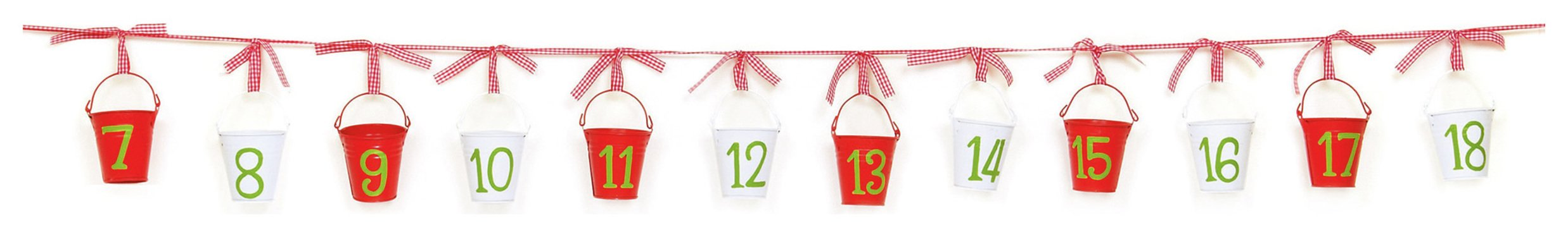 premier-decorations-28m-bucket-advent-garland-multi
