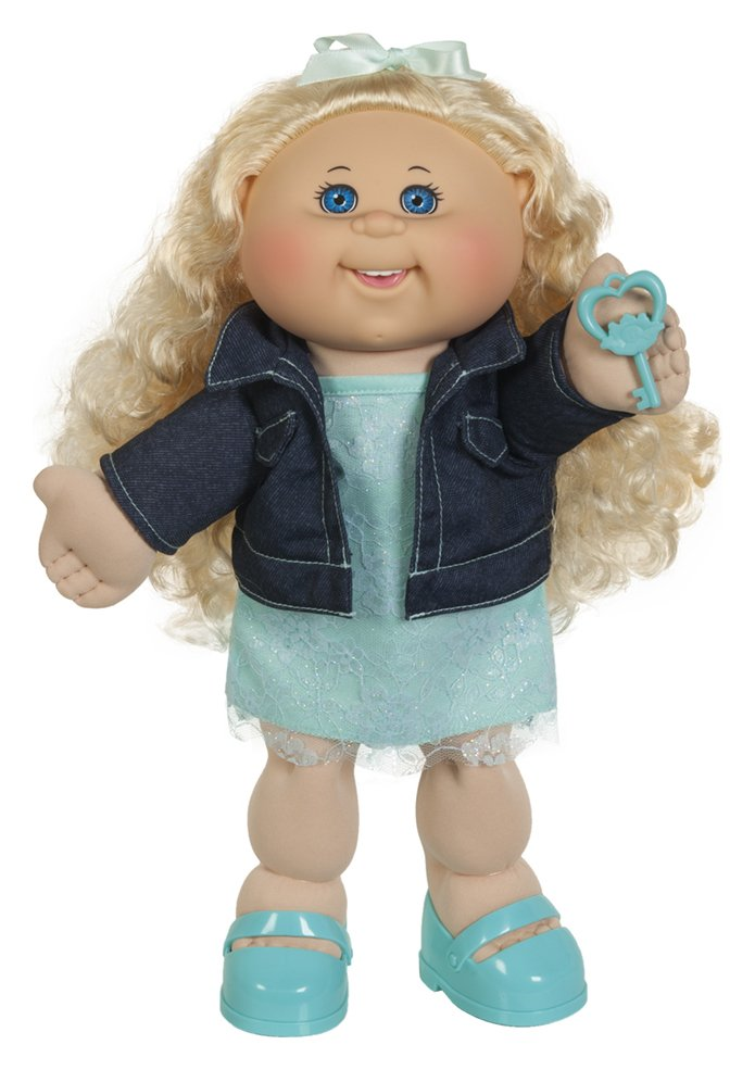 cabbage-patch-kids-doll-assortment-14-inch