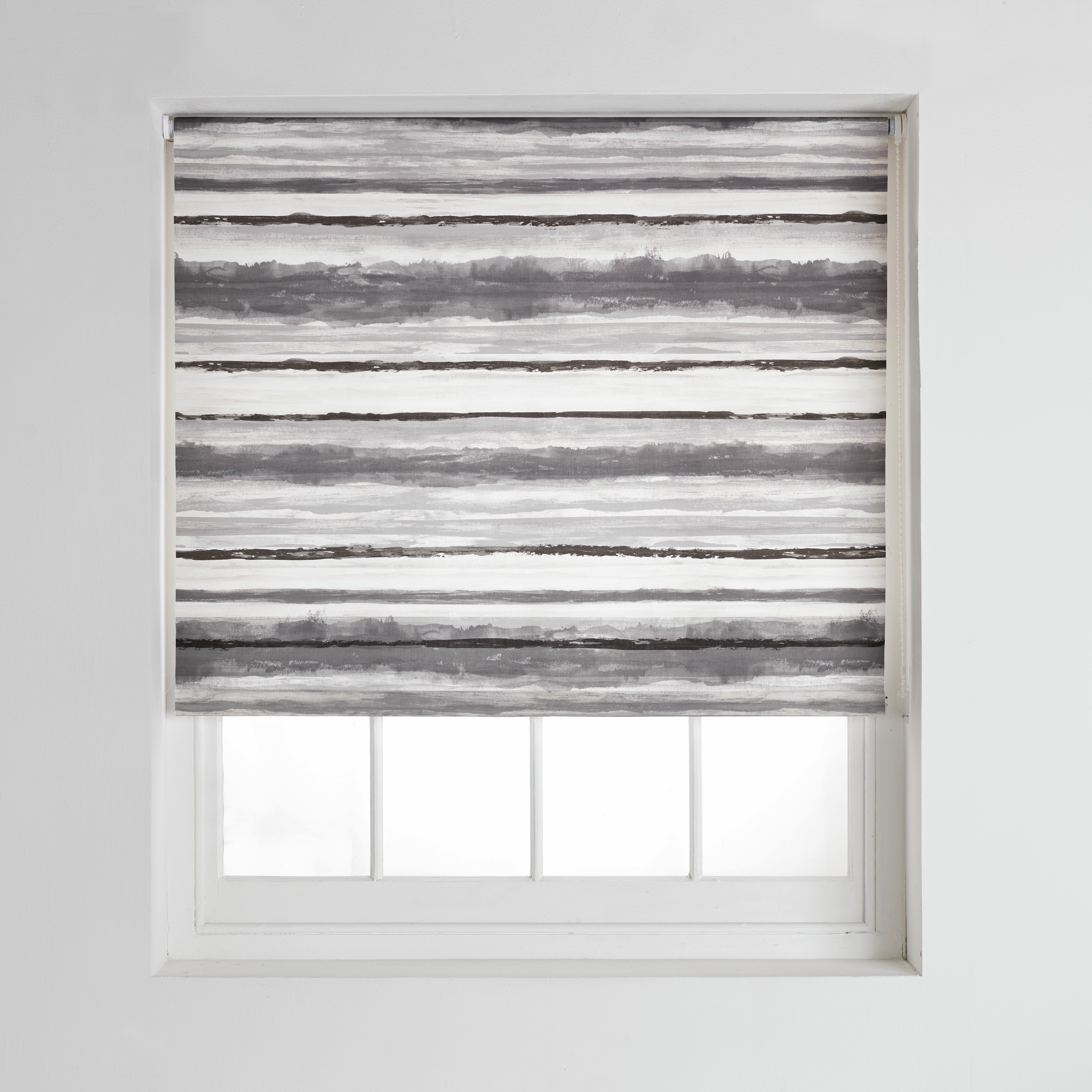 collection-wash-stripe-daylight-roller-blind-6ft-grey