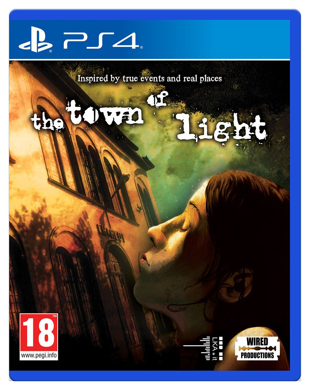 the-town-of-light-ps4-game