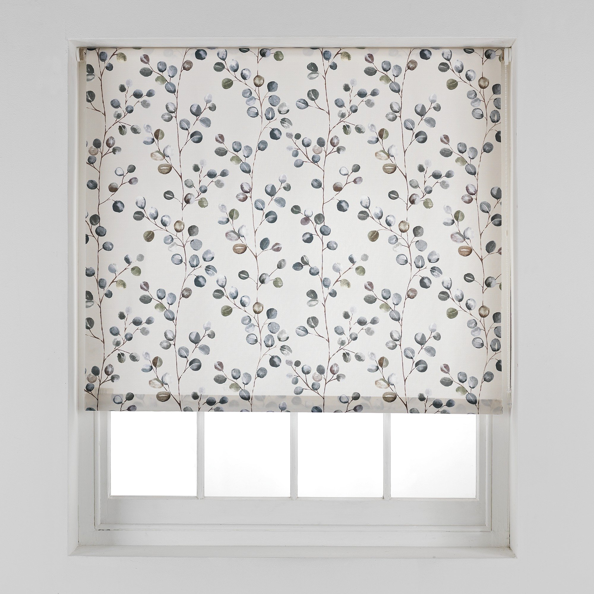 home-pods-daylight-roller-blind-6ft-multicoloured