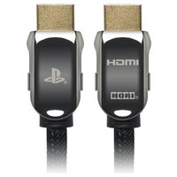 Official Sony HDMI Cable for PS4