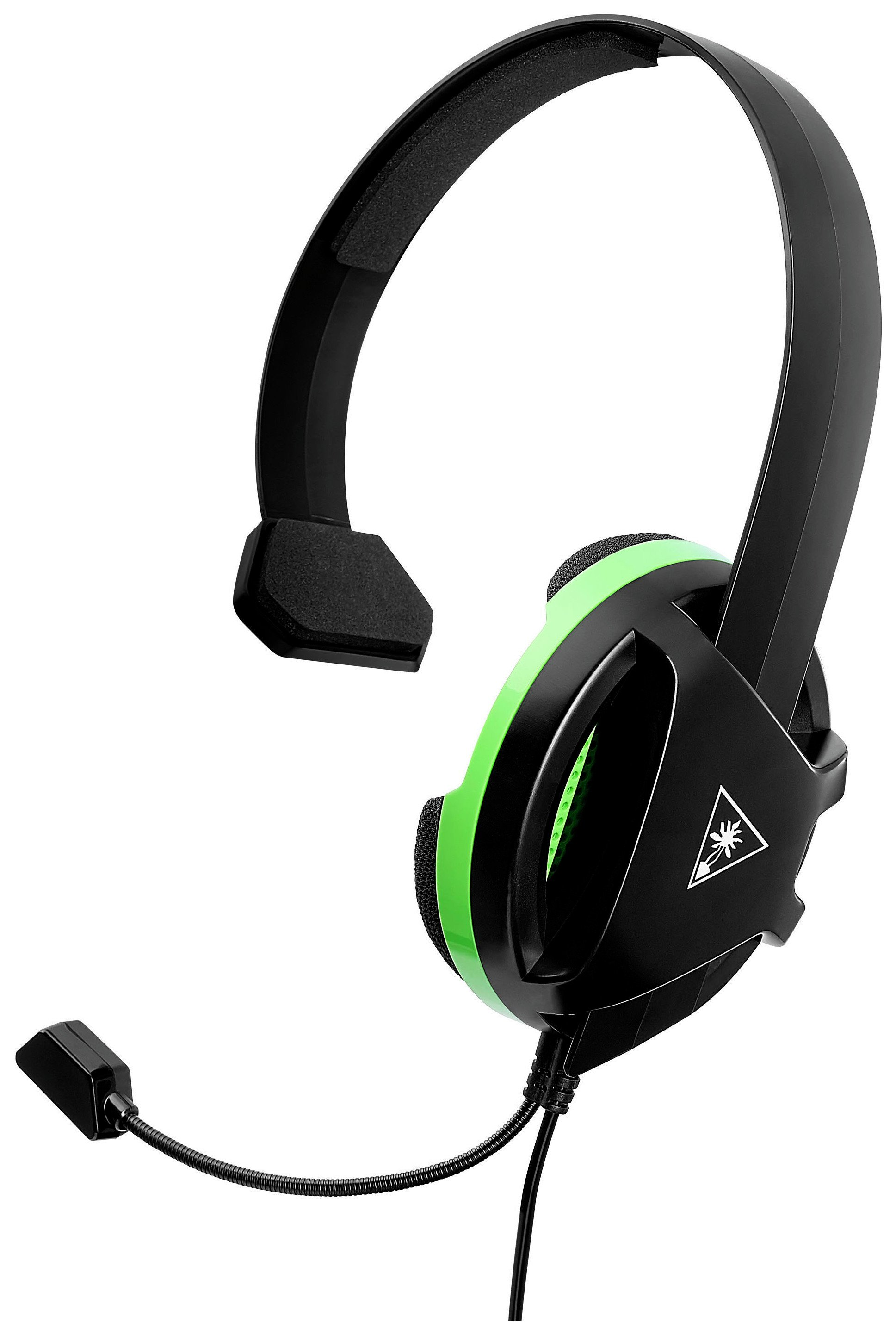 turtle-beach-recon-chat-headset-xbox-one