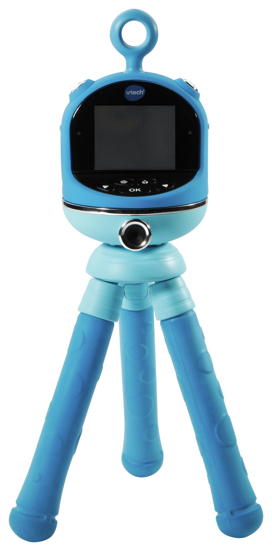v-tech-kidi-zoom-flix-alien-camera-blue