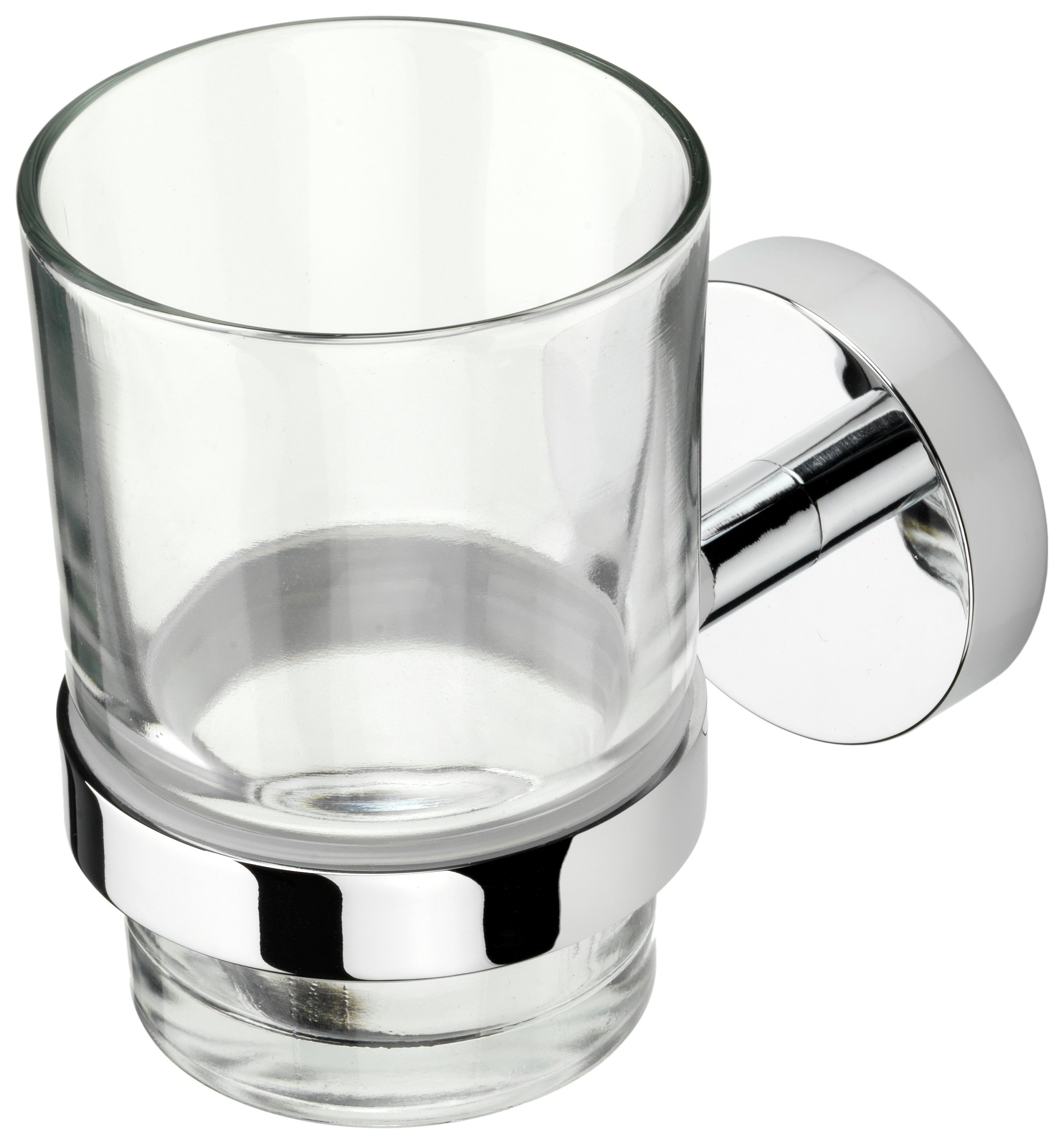 croydex-epsom-flexi-fit-tumbler-holder-chrome
