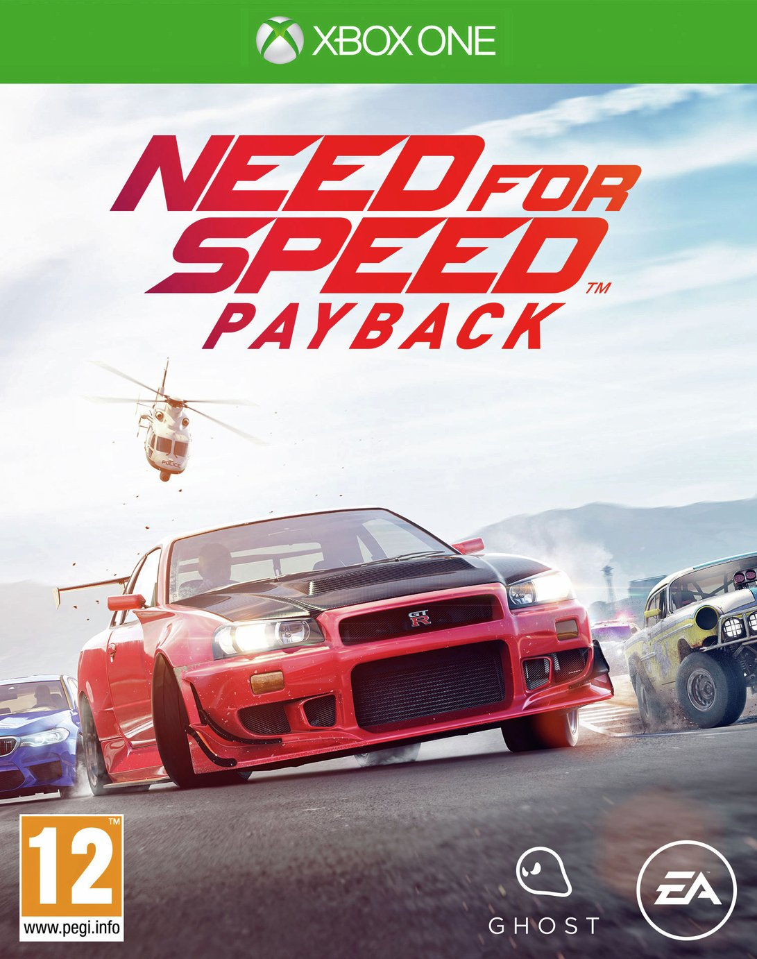 need-for-speed-payback-xbox-one-pre-order-game