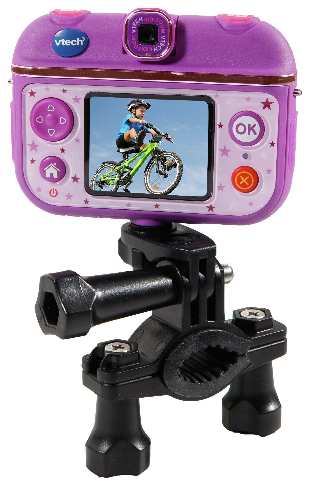 vtech-kidizoom-action-cam-180-pink