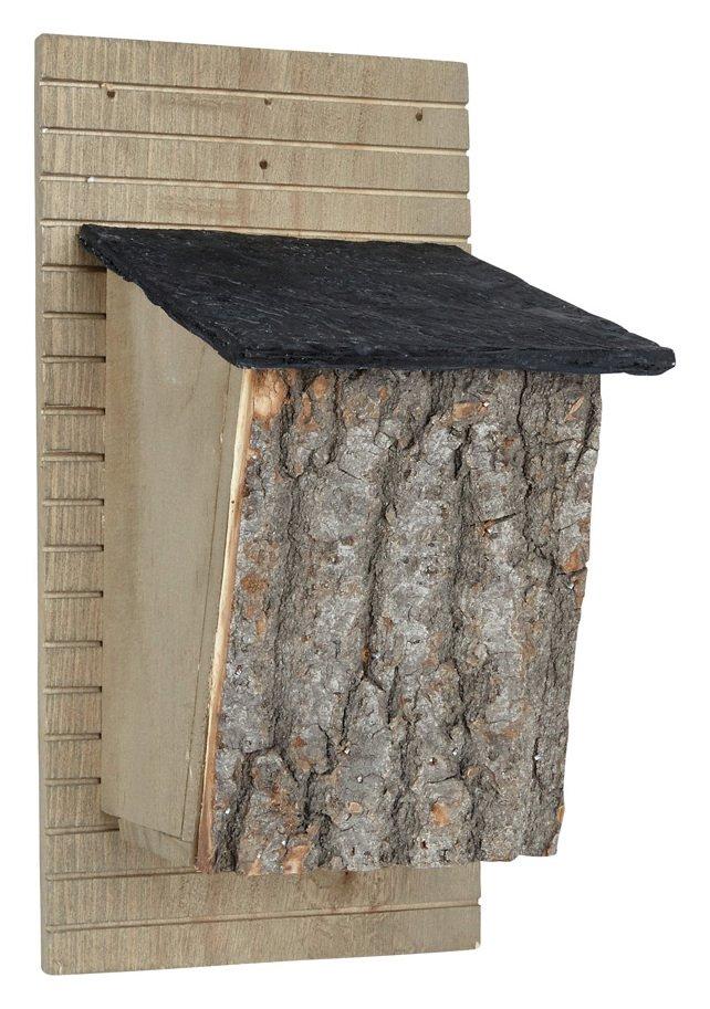Ernest charles norfolk bat house 7199419 argos price for Bat box obi