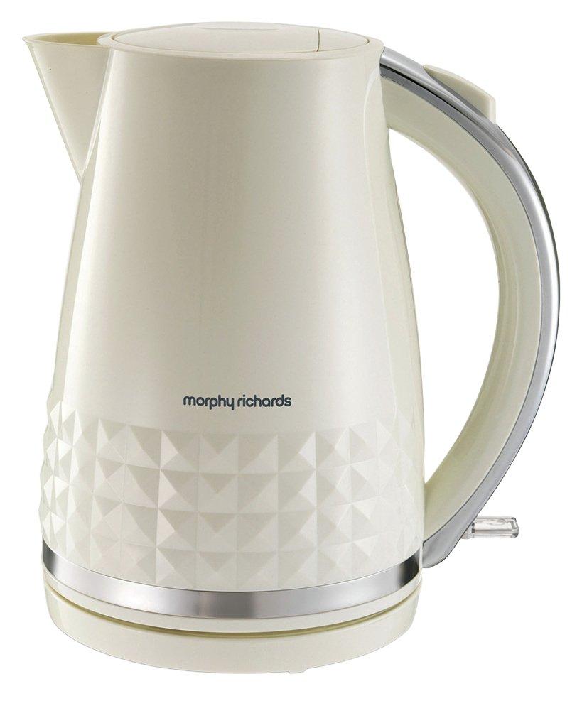 morphy richards dimensions 108262 jug kettle gay times. Black Bedroom Furniture Sets. Home Design Ideas