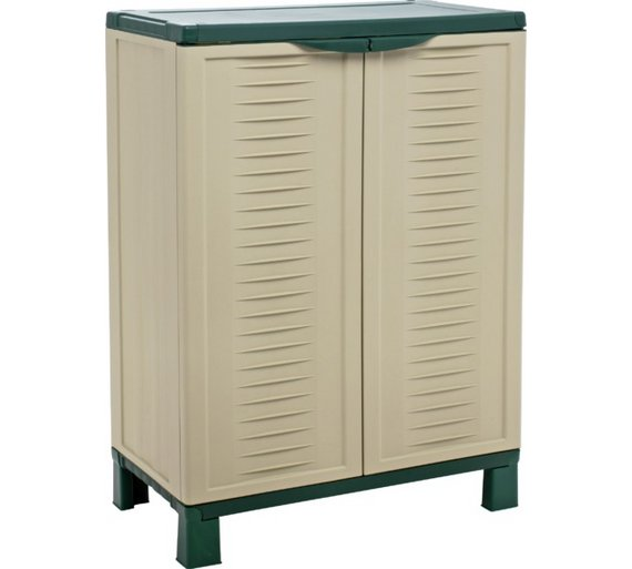 cleaning storage asp and room tall laundry universal today at sale utility cupboard furniturefactor door white cupboards p